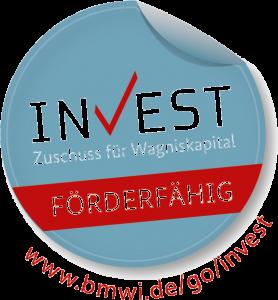 Logo_Foerderfaehigkeit_Wagniskapital-kl