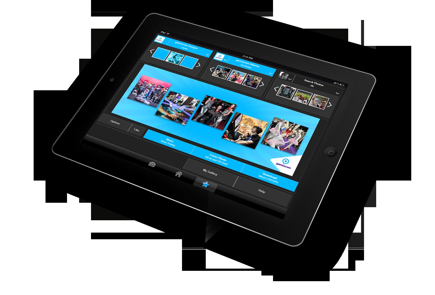 iPad2-Black-Perspective-View-Landscape-Mockup2