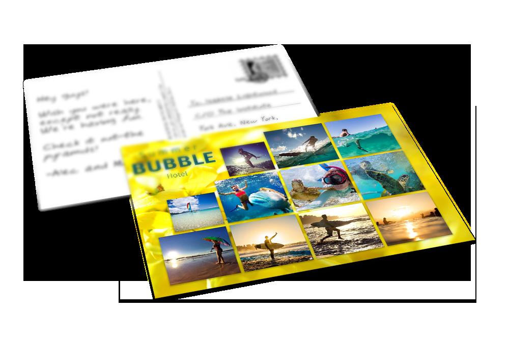 postkarte_mockup_hotel
